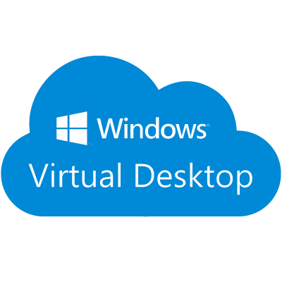 Windows-Virtual-Desktop-logo-WVD