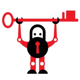 CERTBOT-Logo