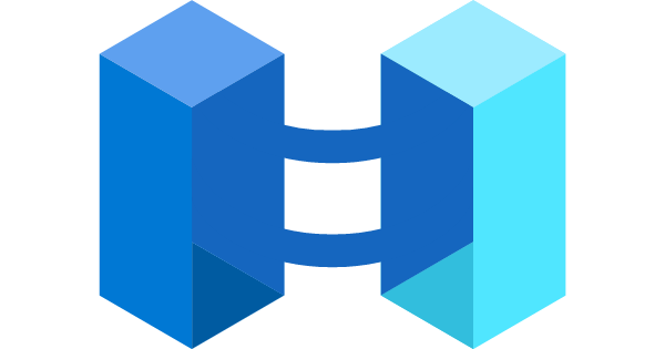 AzureARC_logo