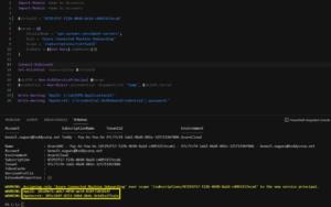 AzureArc_Intro_0011