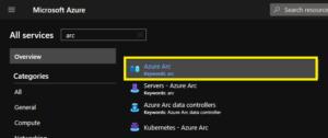 AzureArc_Intro_0060