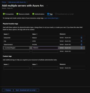 AzureArc_Intro_0130