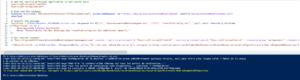 AzureArc_Intro_0150