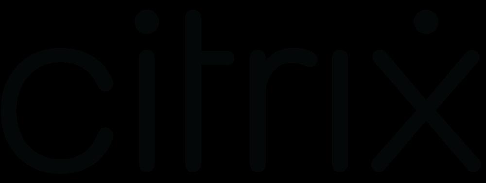 Citric-logo