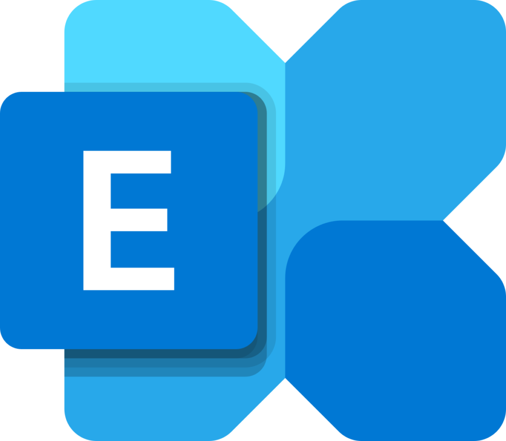 MSExchange-Logo